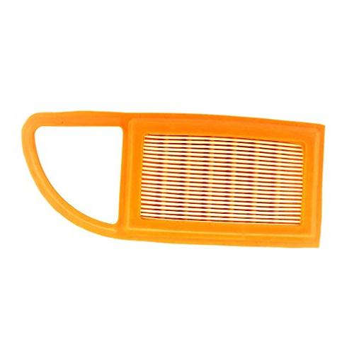 Genuine Stihl Air Filter For BR500 BR550 BR600 Leaf Blower 4282 141 0300 Tracked