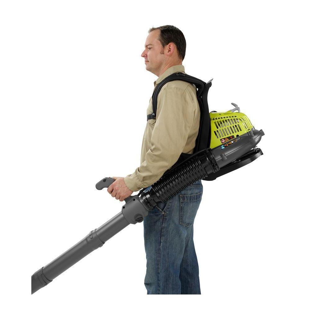 Backpack 185 510 Variable Harness Adjust