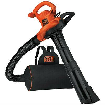bebl7000 back leaf blower vacuum