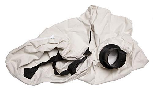 Black Amp Decker 610004 01 Shoulder Bag