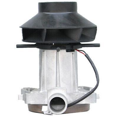 blower motor for parking heater for eberspacher