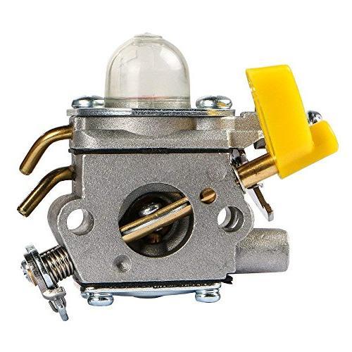 Tri-better C1U-H60 308054034 with tool Kit RY09055 RY09056 RY08554
