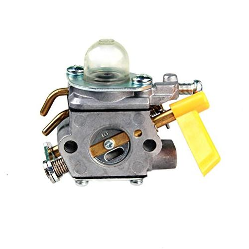 New Carb Carburettor For Ryobi And Homelite 26cc And 30cc Trimmer Brushcutter