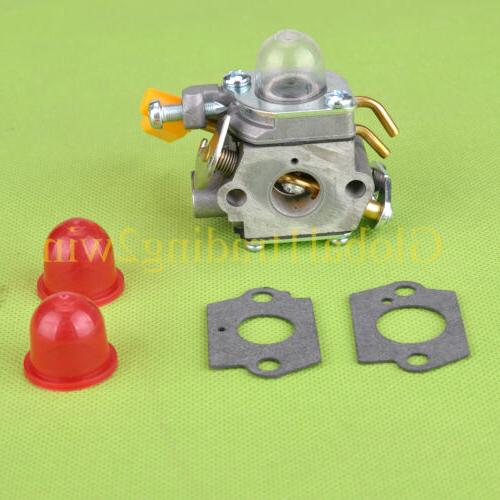 Carburetor Parts For Ryobi Blower 308054014