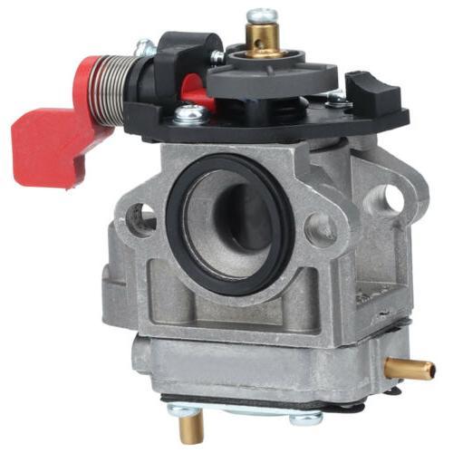 Carburetor Homelite 308028004 UT-08072 UT-08572 Blower