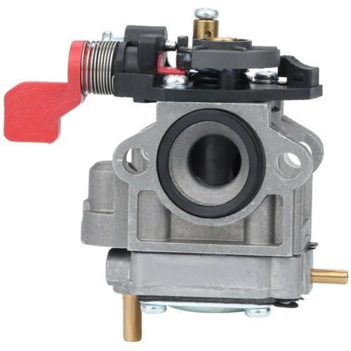 Carburetor Ryobi 308028004 UT-08072 UT-08572 Blower carb