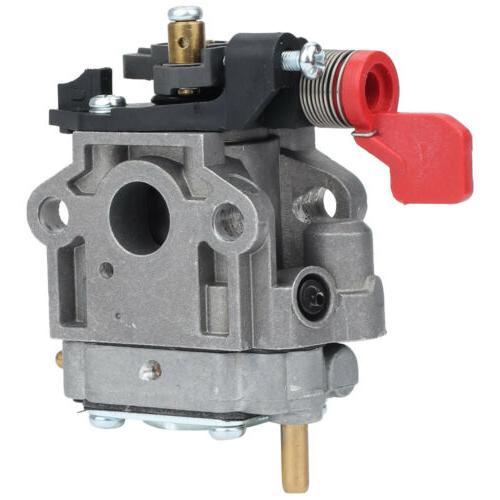 Carburetor Fit 308028004 UT-08572 Blower carb