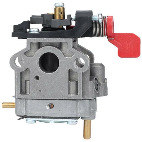 carburetor fit homelite ryobi 308028004 ut 08072