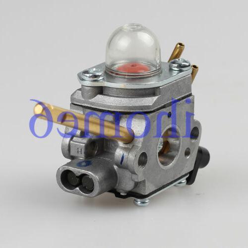 Carburetor for UT-08921 UT-08550 Gas Blower