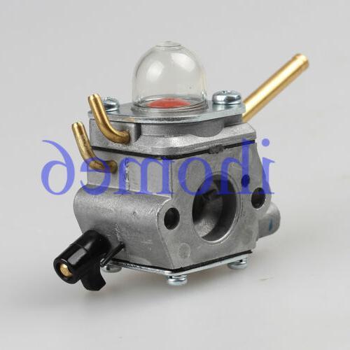 Carburetor for UT-08921 UT-08951 Gas Leaf