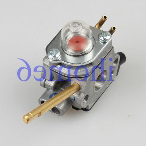 Carburetor UT-08520 UT-08921 26cc Gas