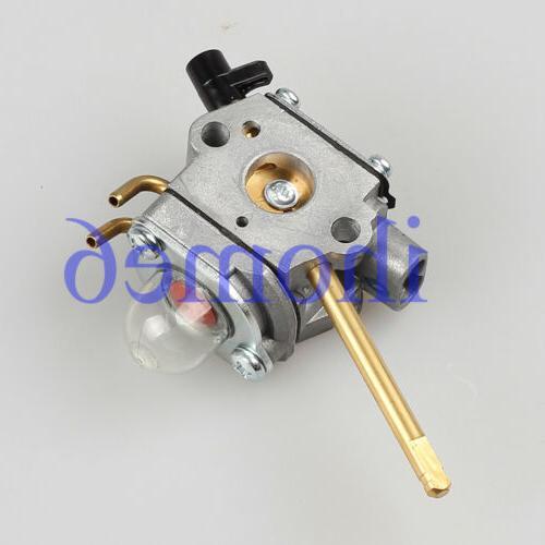 Carburetor for Homelite Gas