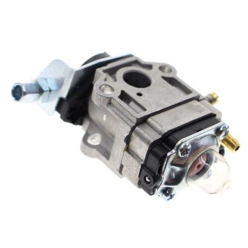 Carburetor PR46BT 475 CFM 200 Leaf