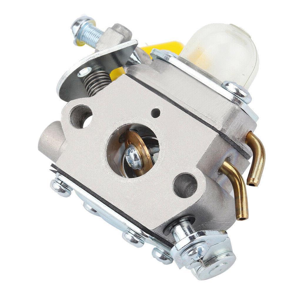 Carburetor RY09550 RY09551 Leaf Blower
