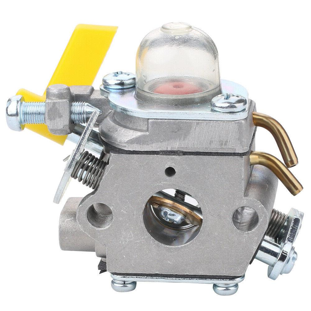 Carburetor Homelite RY09550 RY09050 RY09551 Blower