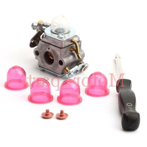 Carburetor For Ryobi RY09550 RY09050 RY09551 Blower