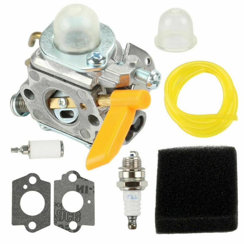 carburetor for ryobi homelite ry09550 ry09050 ry09551