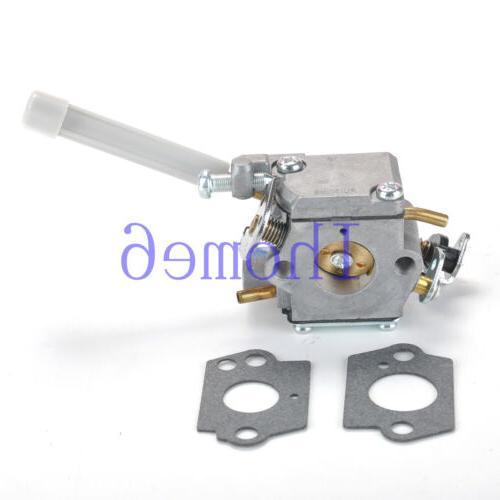 Carburetor RYOBI RY08420 RY08420A Leaf Blower 540 79 carb Gasket
