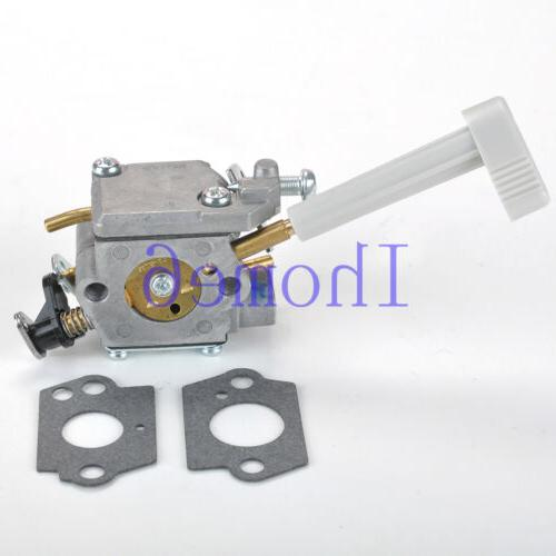 carburetor for ryobi ry08420 ry08420a leaf blower