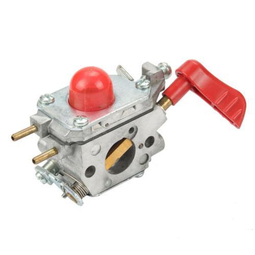 Carburetor Gasket For PRO BVM200FE Blower C1U-W43C