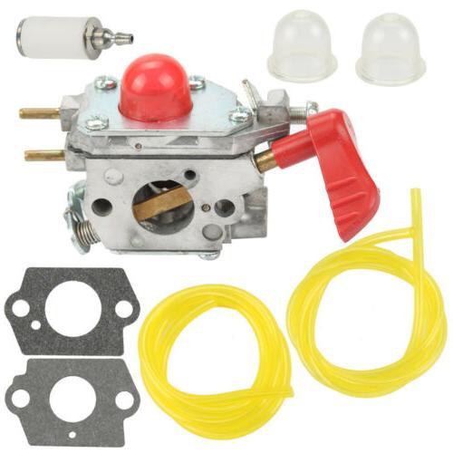 carburetor gasket for poulan pro bvm200fe 2011