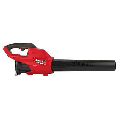 cordless leaf blower 450 cfm 18 volt