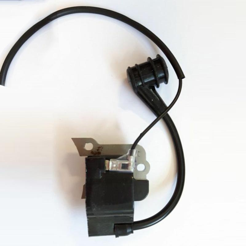 <font><b>Ignition</b></font> Honda On Strimmer <font><b>Blower</b></font> & More accessories