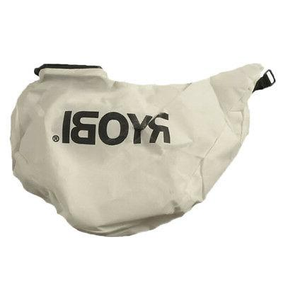 genuine oem replacement leaf bag assembly 31102144g