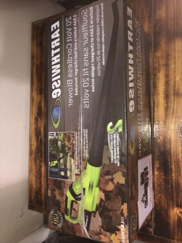 handheld leaf blower 150 mph 70 cfm