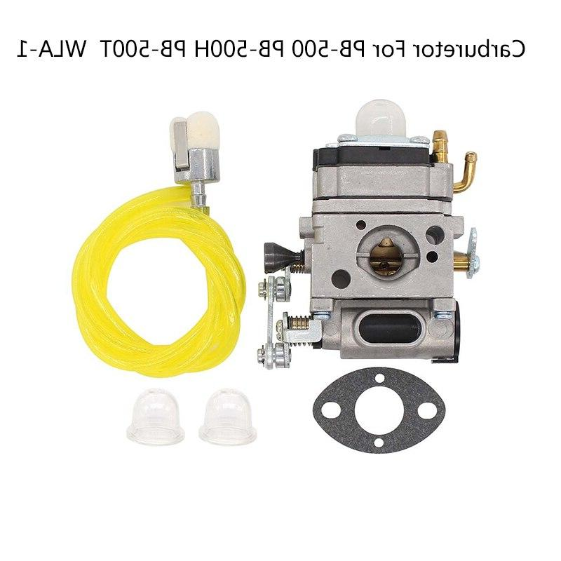 High Quality Echo PB-500 <font><b>Leaf</b></font> Carb