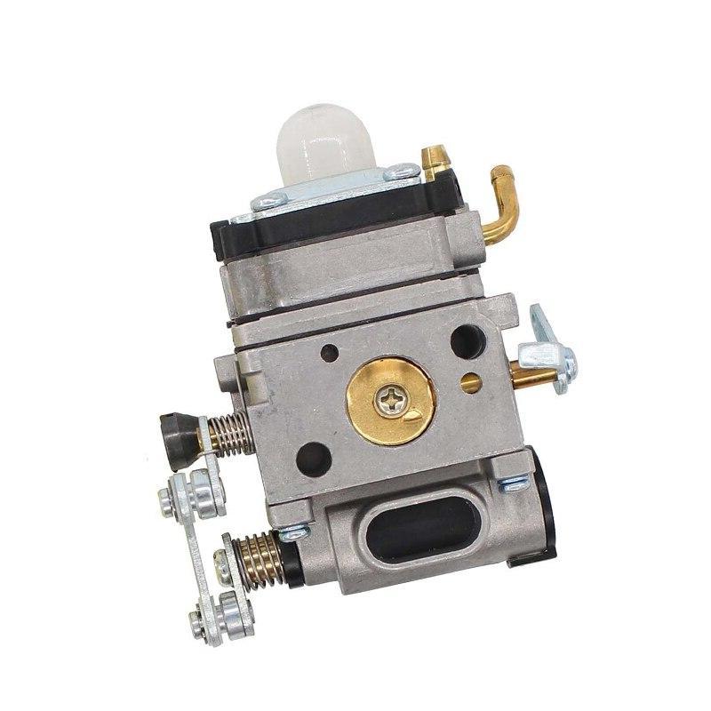 High Echo PB-500 PB-500T <font><b>Leaf</b></font> Walbro Carb <font><b>Tool</b></font>