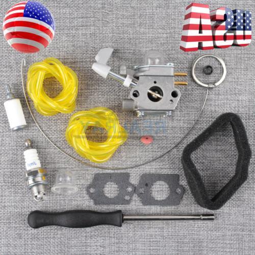 homelite carburetor 308054114 308054075 for 26b