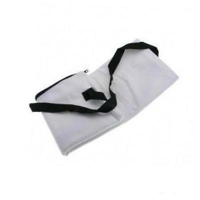 Homelite Ryobi Craftsman OEM Blower Leaf Vac Bag 900960001