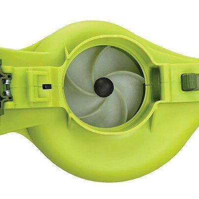 Sun iON 40V Cordless Handheld Blower Vacuum & Mulcher