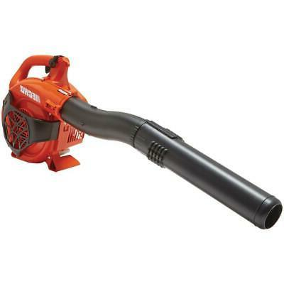 ECHO Blower 170 MPH CFM Gas