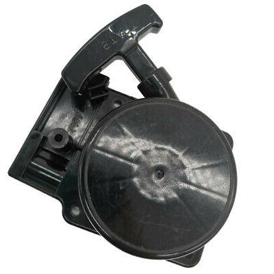 Leaf Blower Recoil Starter Vacuum Parts Accessories For Redm