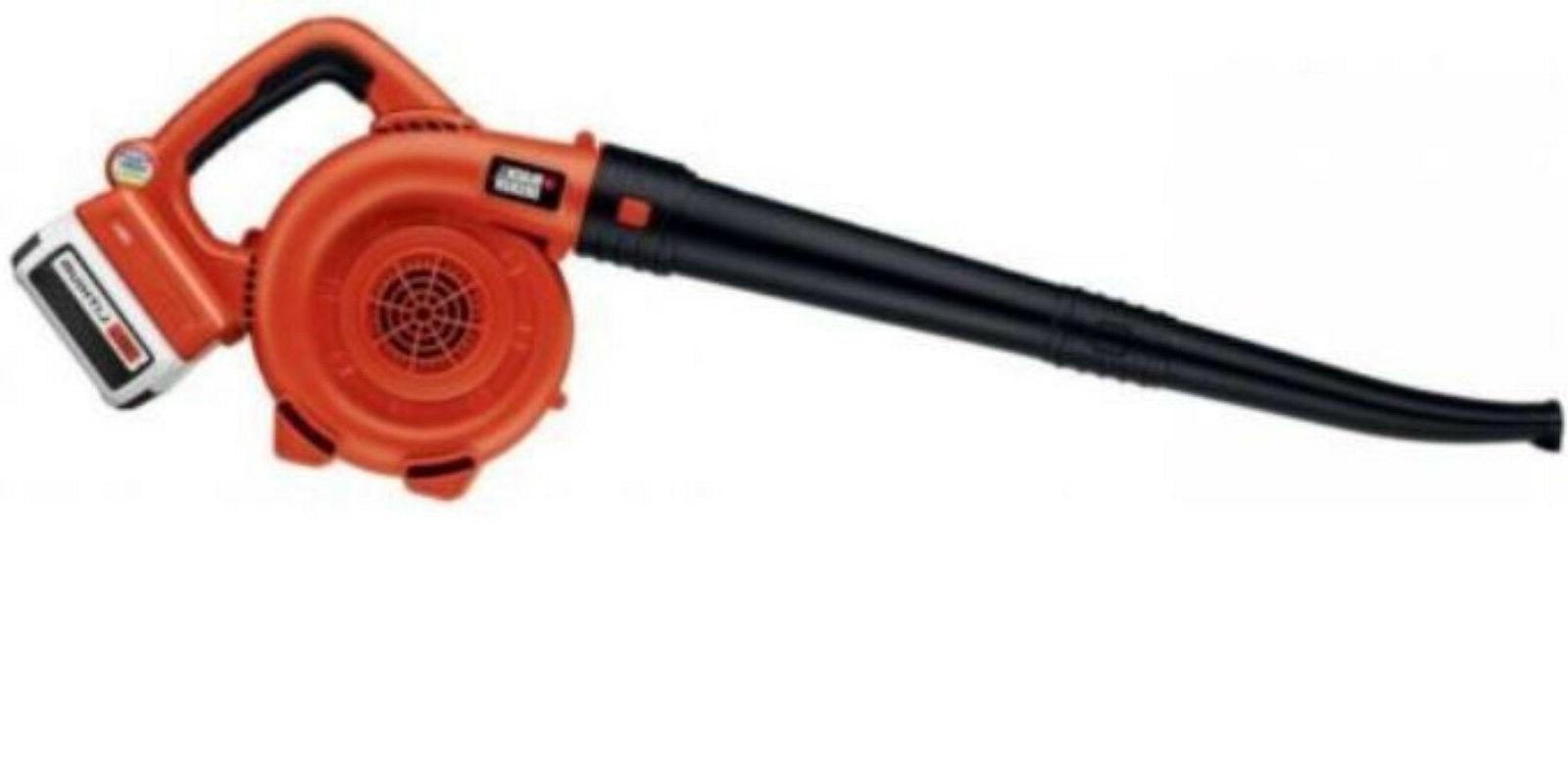 lsw36 lithium ion cordless sweeper