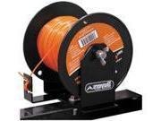 Buyers LT40 Trimmer Line Spool Bracket