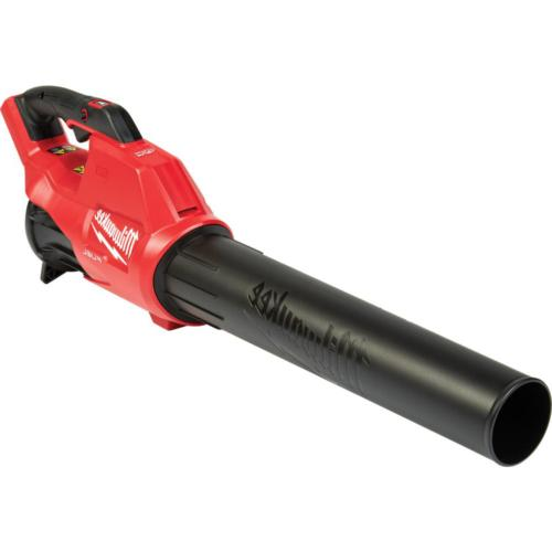 M18 FUEL 120 450 CFM Lithium-Ion Brushless Handheld Blower