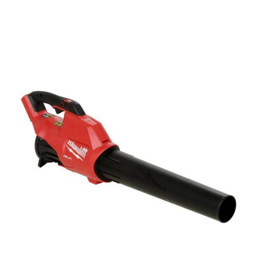 M18 450 18-Volt Lithium-Ion Brushless Cordless Handheld Blower
