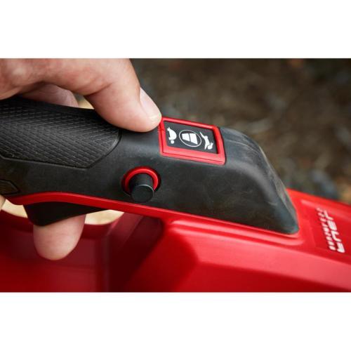 M18 120 450 CFM 18-Volt Brushless Cordless