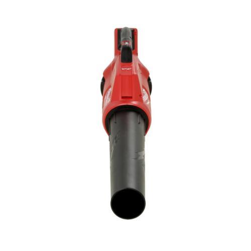 M18 FUEL 450 Brushless Cordless