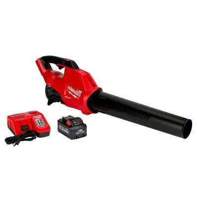 m18 fuel blower kit 2724 21hd new