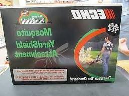 mosquito yardshield attachment