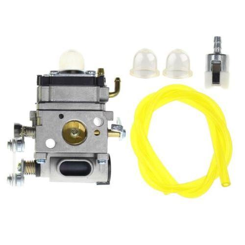 New Carburetor For P3871200 Echo PB-500 PB-500H PB-500T Leaf