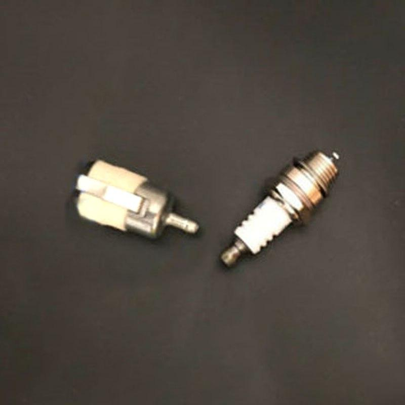new carburetor kit for echo pb413h pb413t