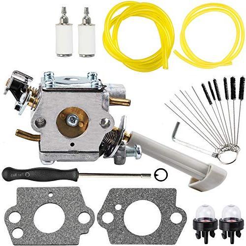 ry08420a carburetor compatible