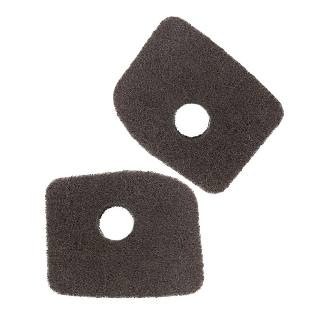 Spare 42411201800 Air Filter <font><b>Accessories</b></font> For BG56 BG86