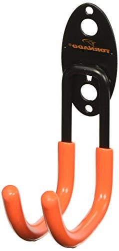 Racor Hook Large To 30 Lb, To 45 Lb, To 60 Lb Steel