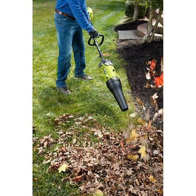 RYOBI Universal Axial Blower Attachment Expand-It 140 MPH 47